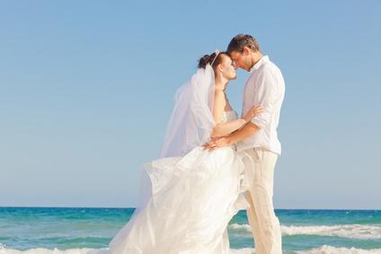 Glücksbringer zur Hochzeit - Ehe