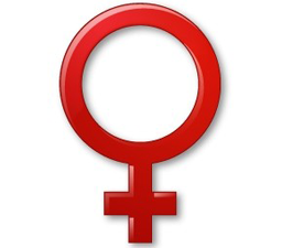 Glücksbringer für Frauen und beste Freundinnen